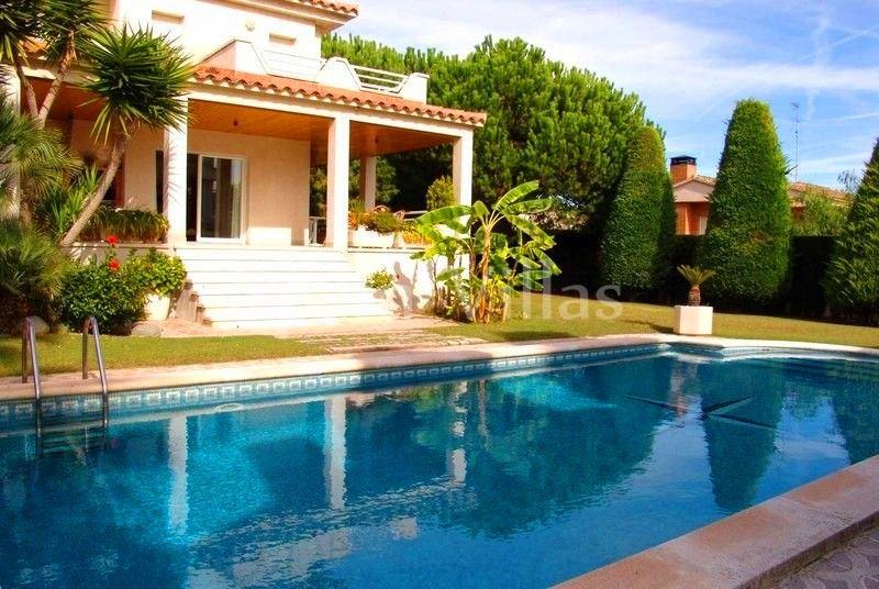 Снять жилье в испании на берегу
