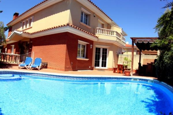 Снять дом в испании салоу купить квартиру в израиле дешево вторичка