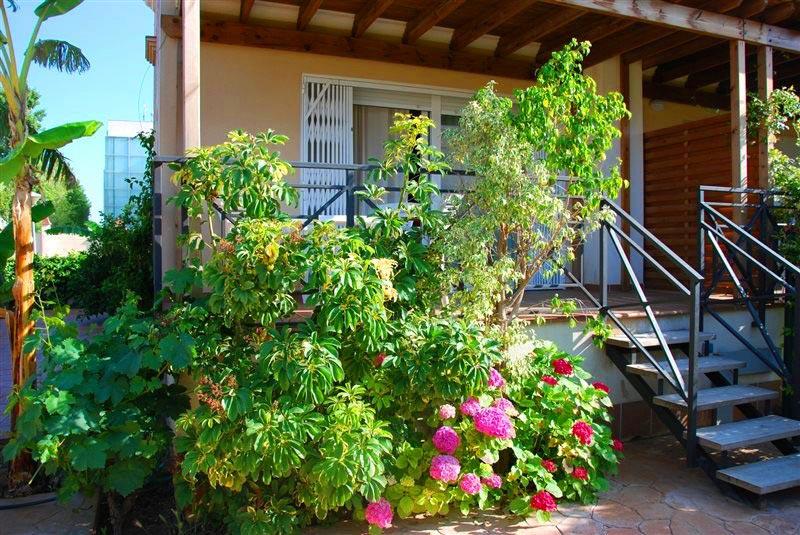 Аренда домика в испании аренда квартир посуточно в дубае
