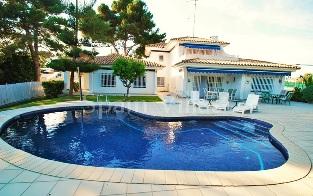аренда недвижимость в испании на побережье недорого